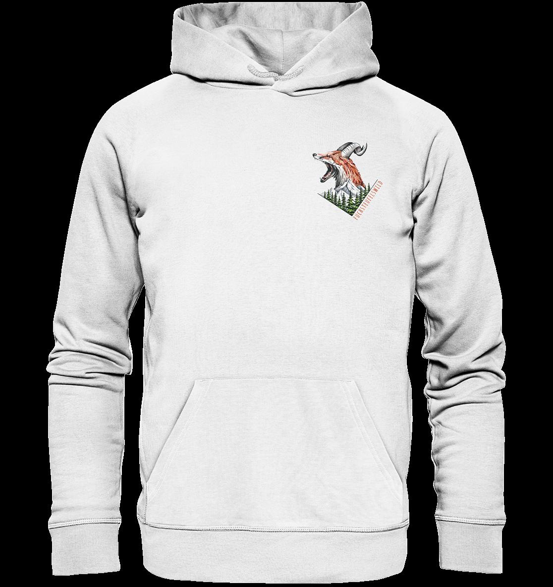 front-organic-hoodie-f8f8f8-1116x-1.png
