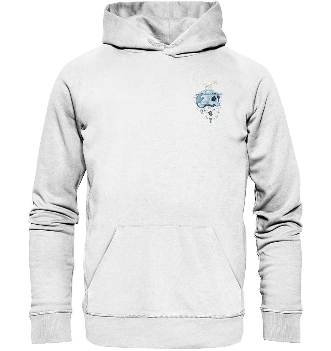 front-organic-hoodie-f8f8f8-1116x.png