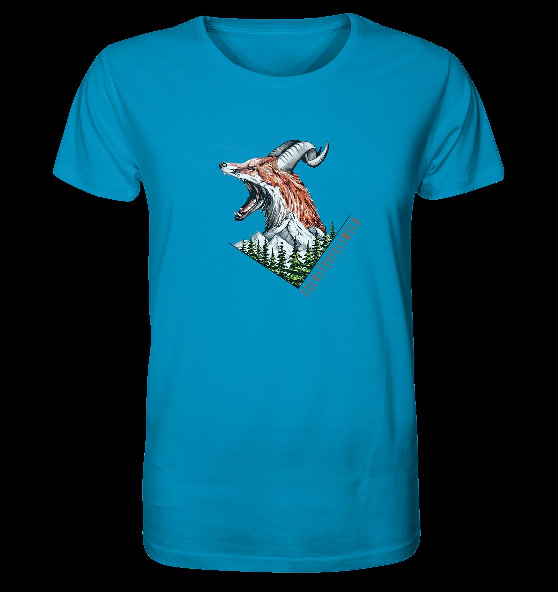 front-organic-shirt-0092c0-1116x-1.png