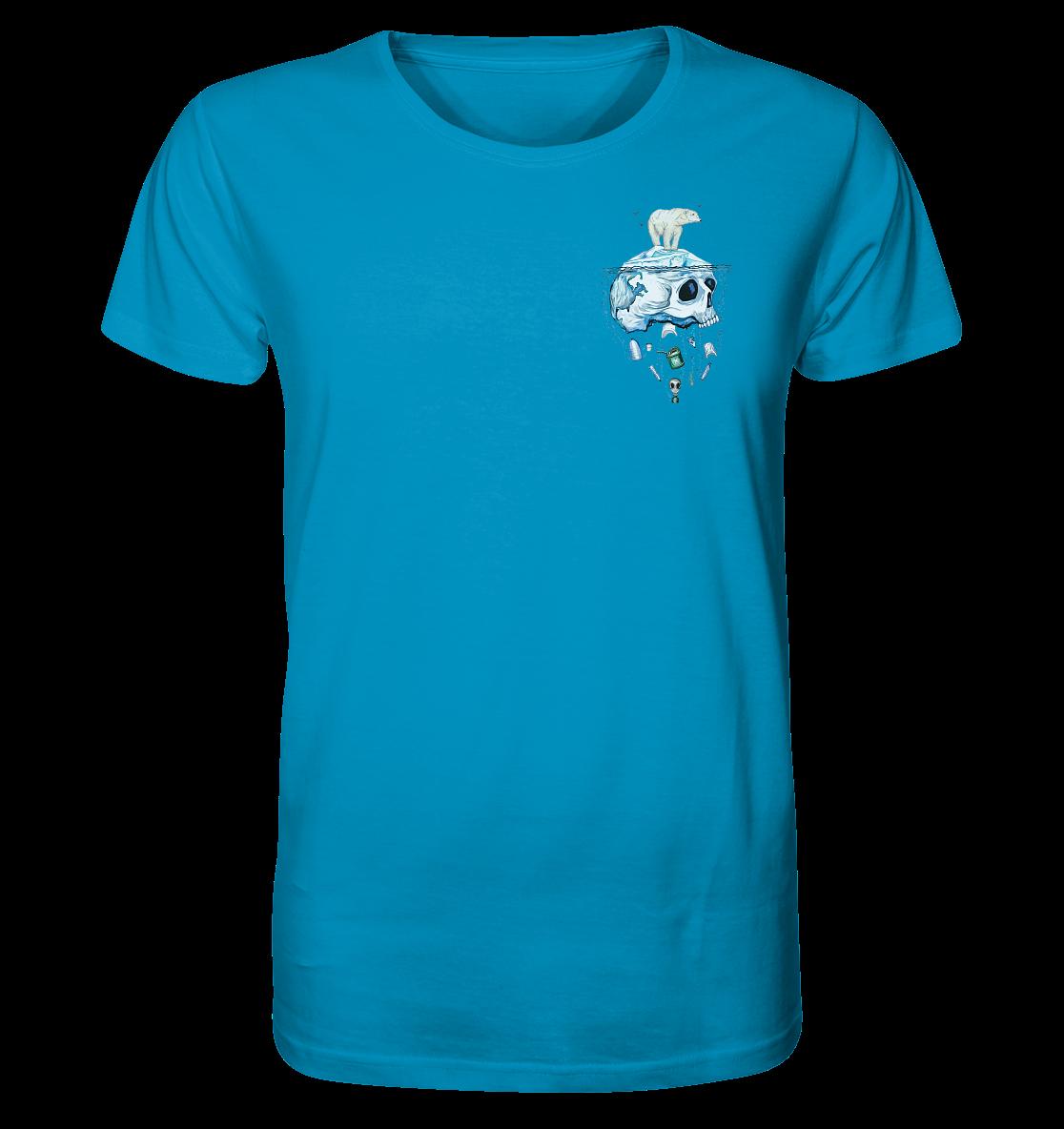 front-organic-shirt-0092c0-1116x-2.png