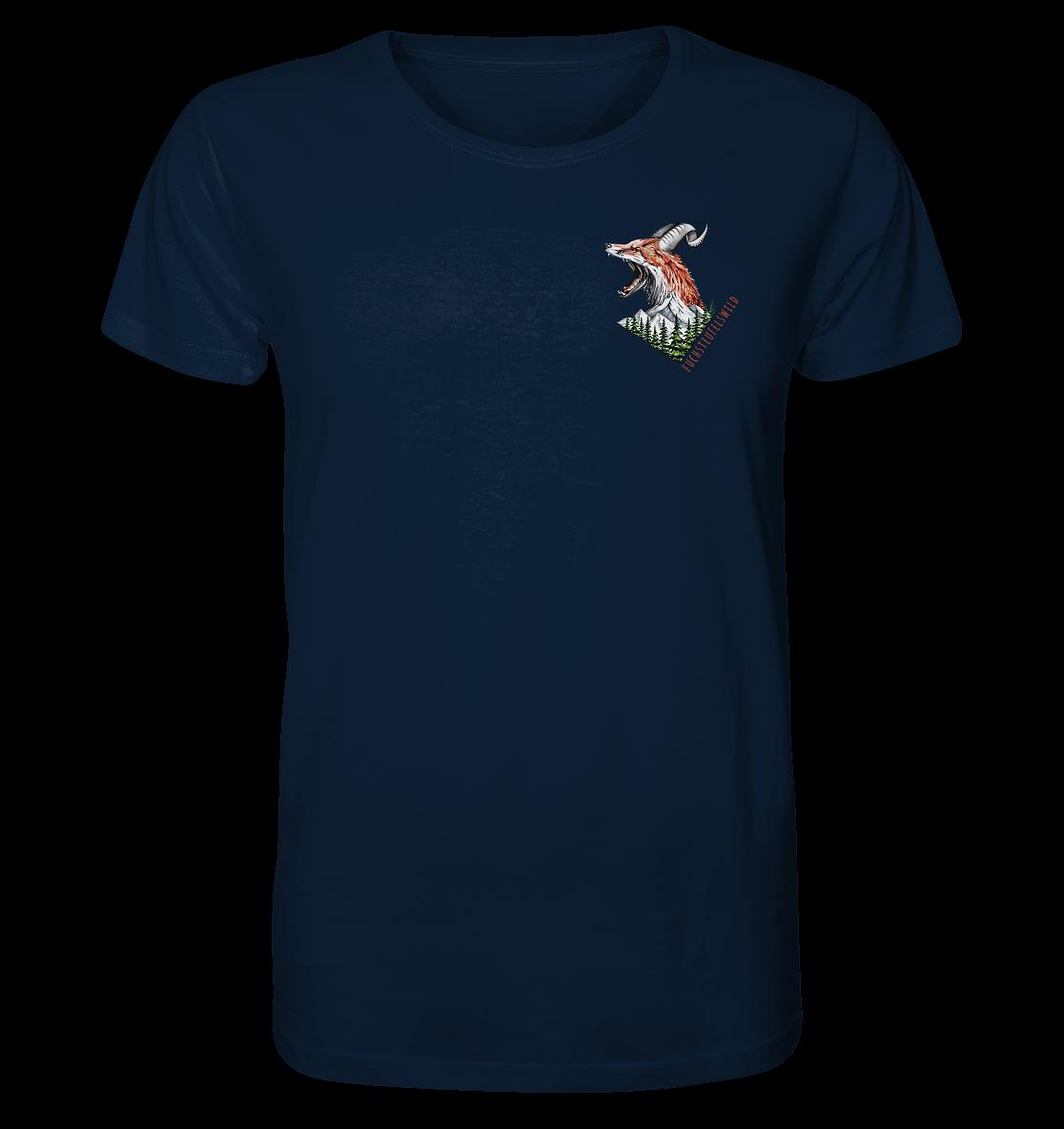 front-organic-shirt-0e2035-1116x-2.png