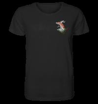 front-organic-shirt-272727-1116x-2.png