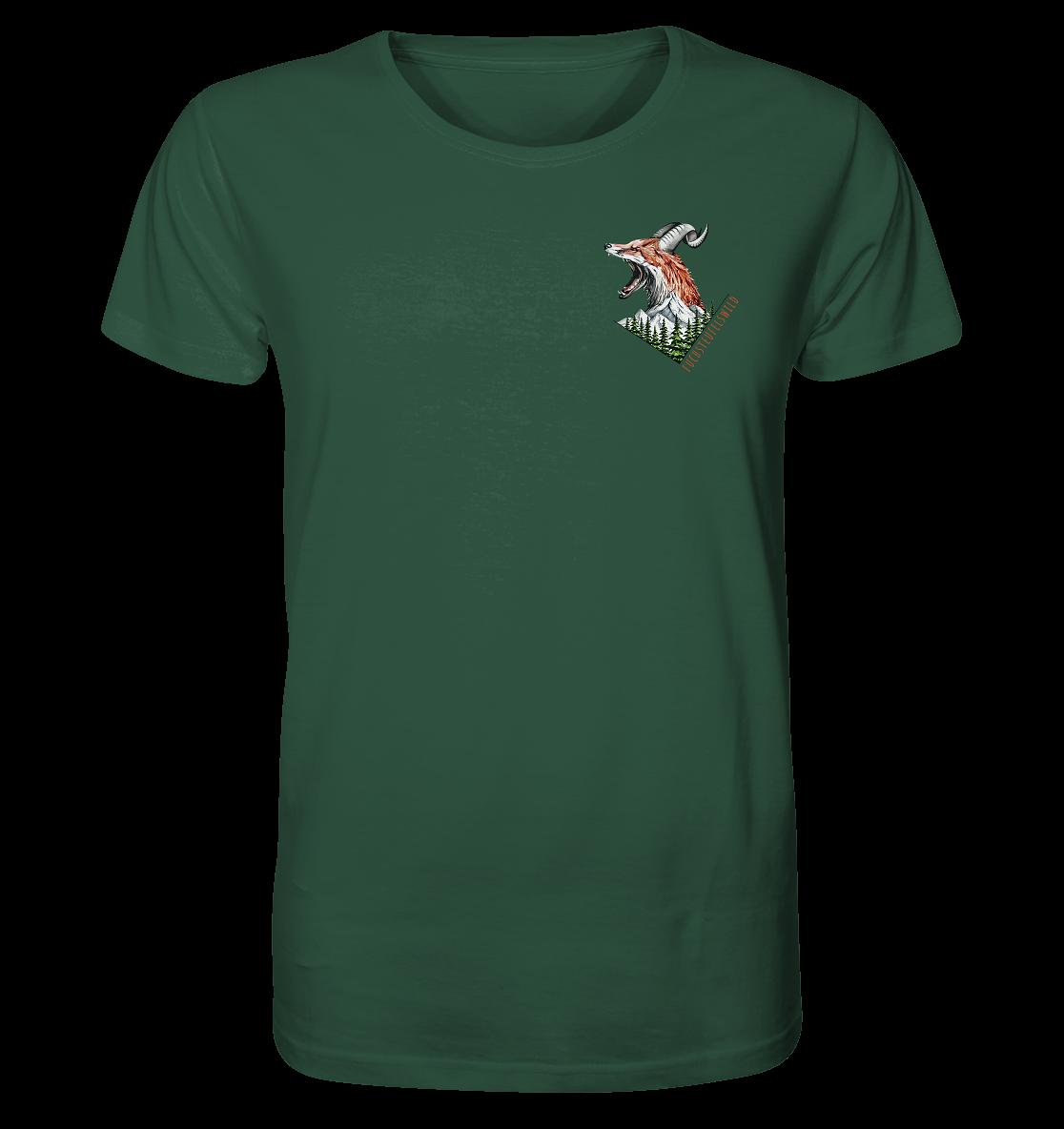 front-organic-shirt-2f5240-1116x-2.png