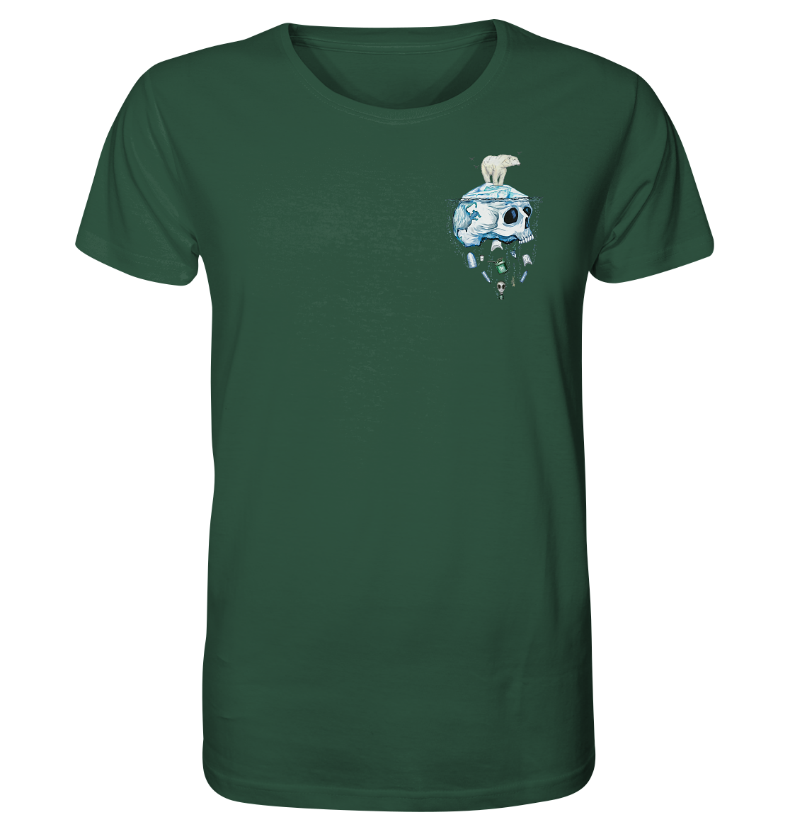 front-organic-shirt-2f5240-1116x-3.png