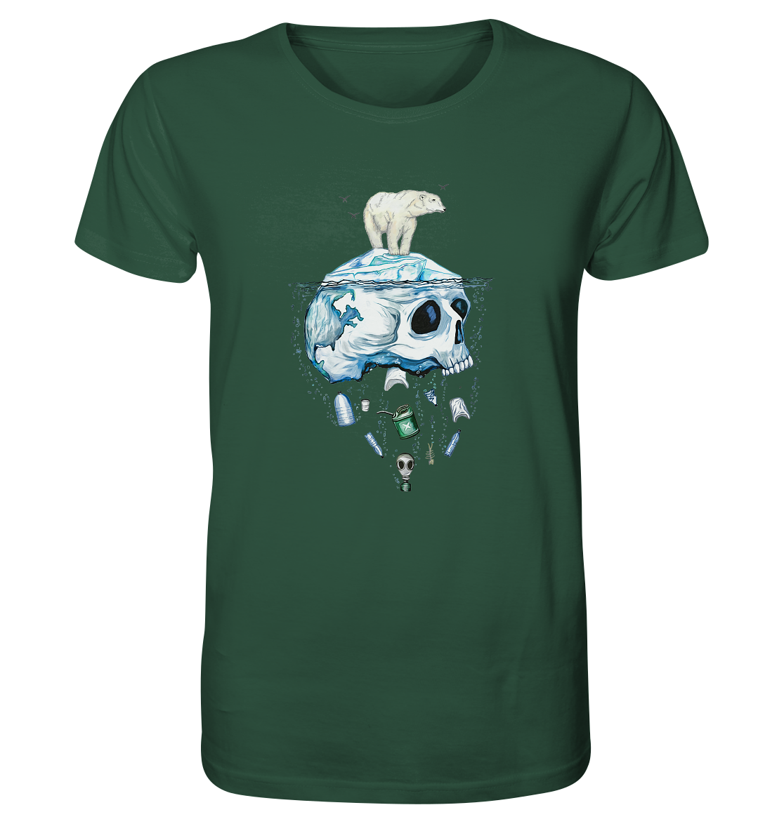 front-organic-shirt-2f5240-1116x.png