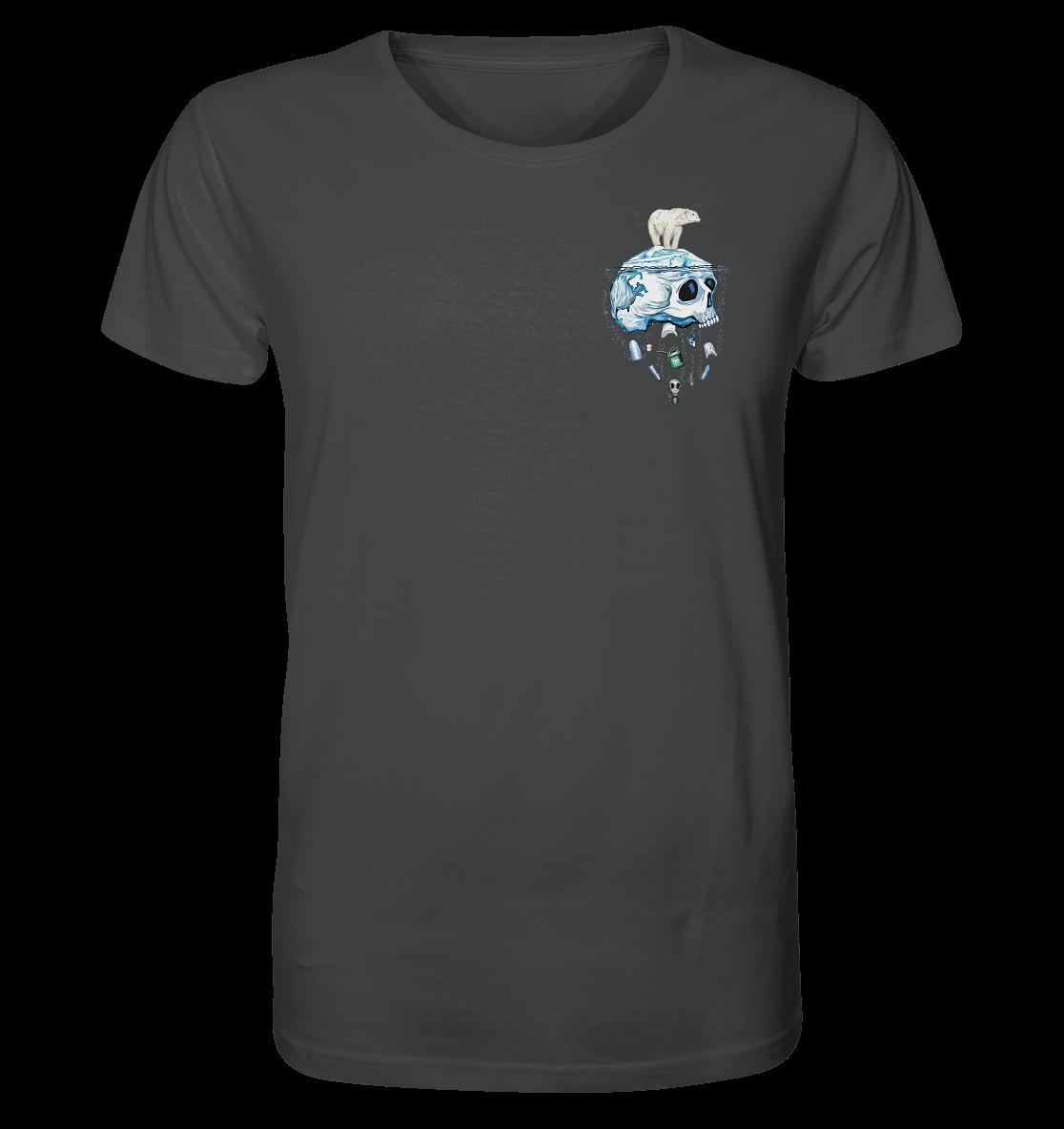 front-organic-shirt-444545-1116x-2.png