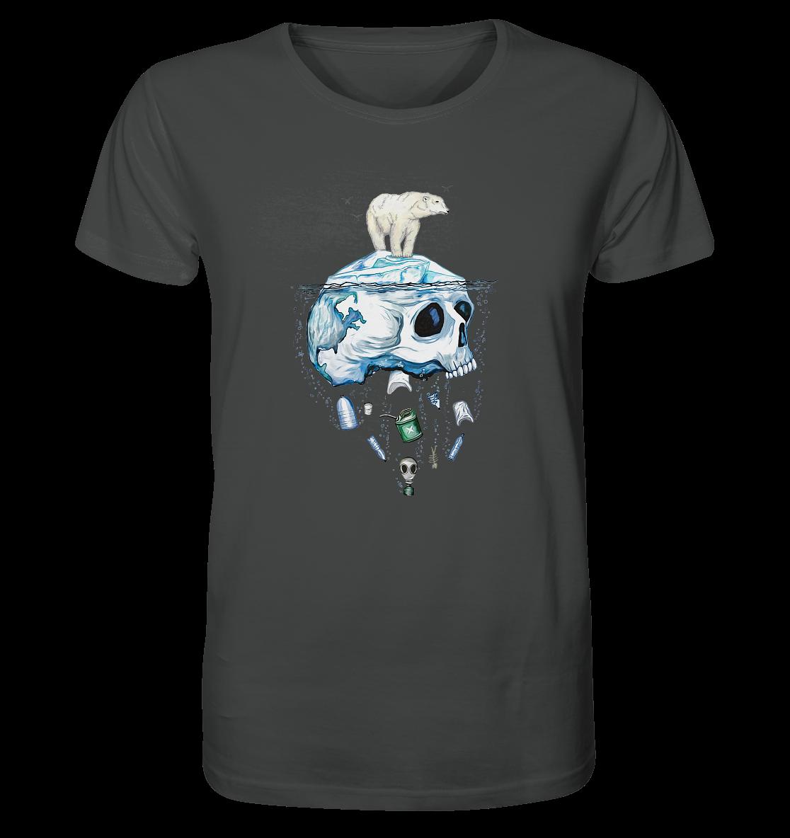 front-organic-shirt-444545-1116x.png