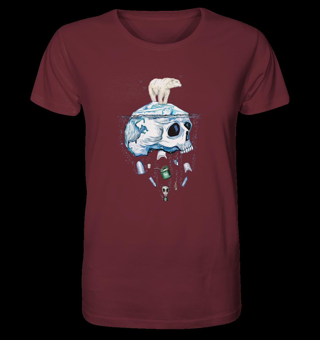 front-organic-shirt-672b34-1116x.png