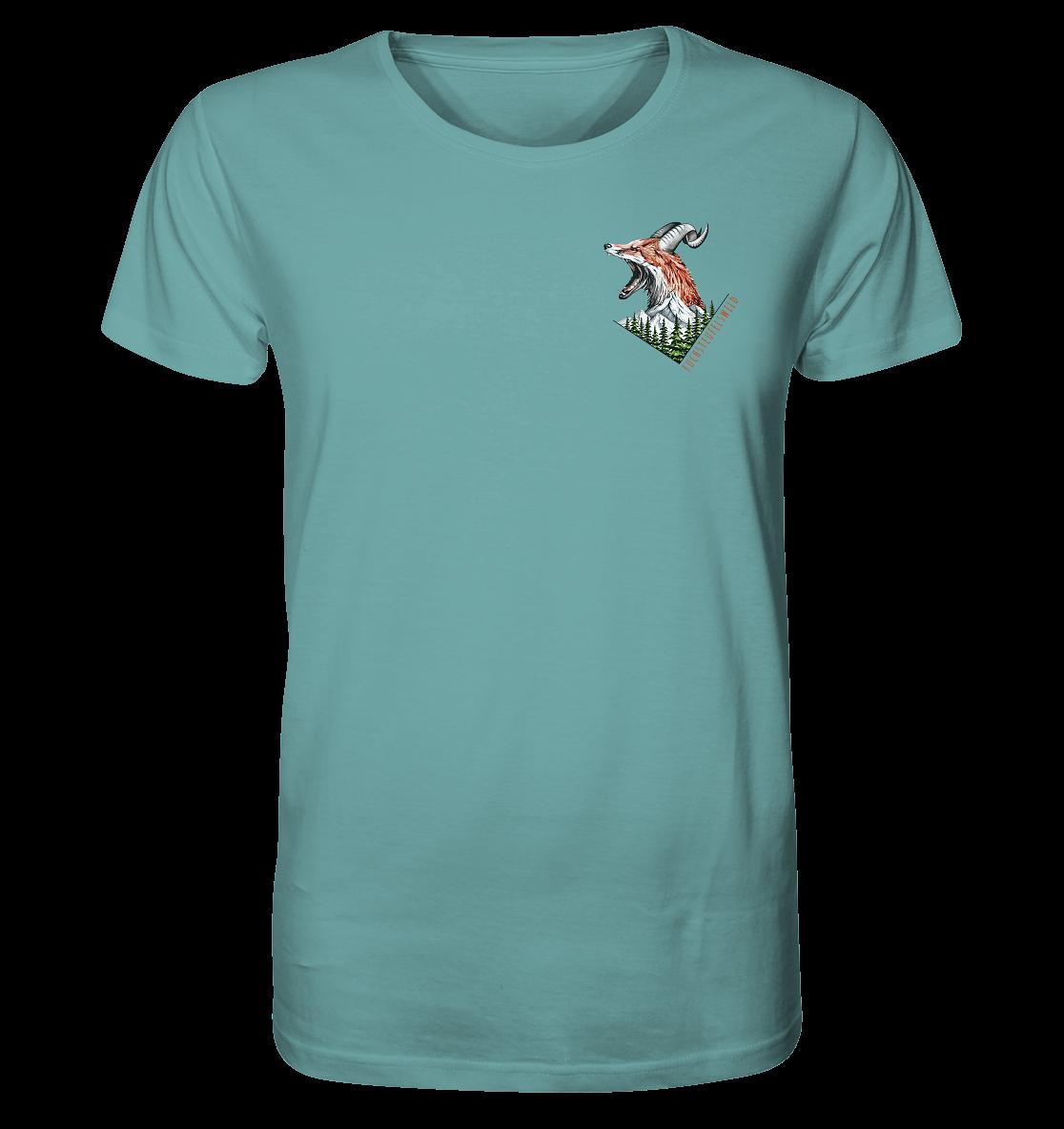 front-organic-shirt-70a7a7-1116x-2.png