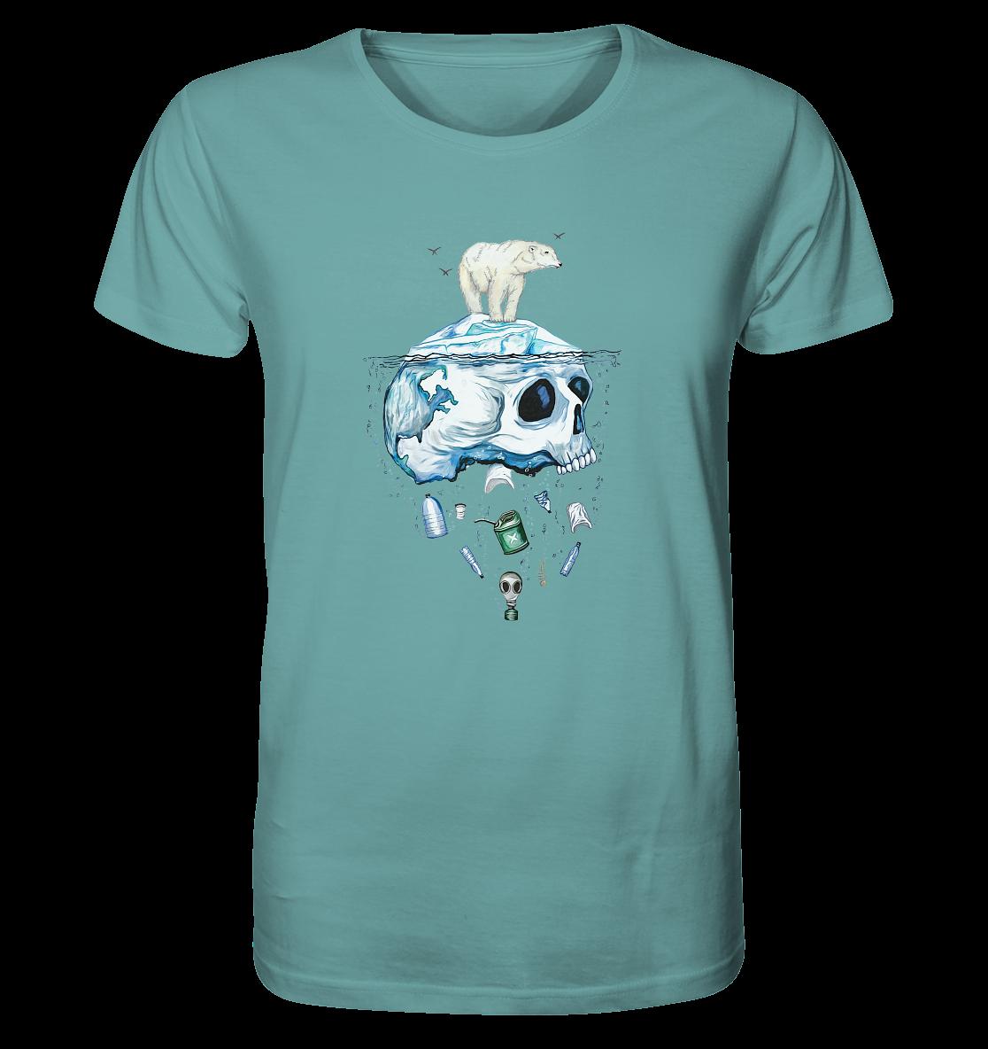 front-organic-shirt-70a7a7-1116x.png