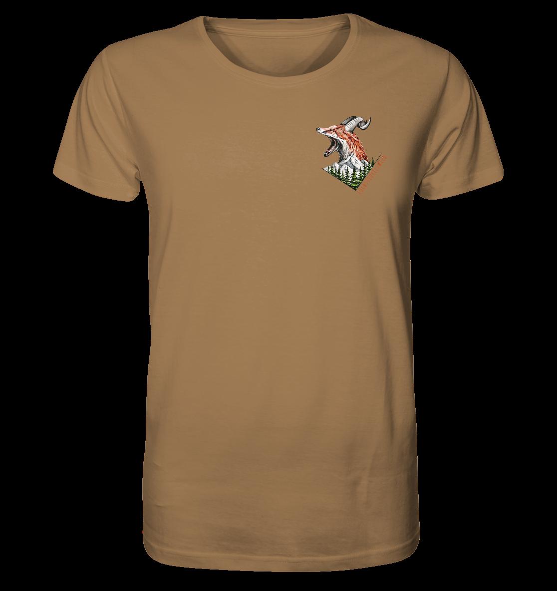 front-organic-shirt-a17c55-1116x-1.png