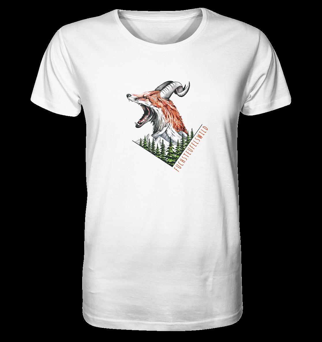 front-organic-shirt-f8f8f8-1116x-1.png
