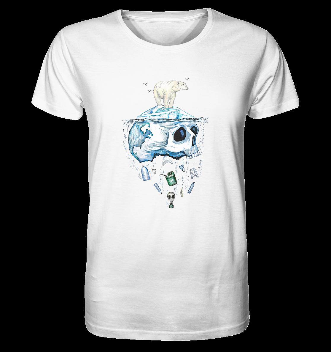 front-organic-shirt-f8f8f8-1116x.png