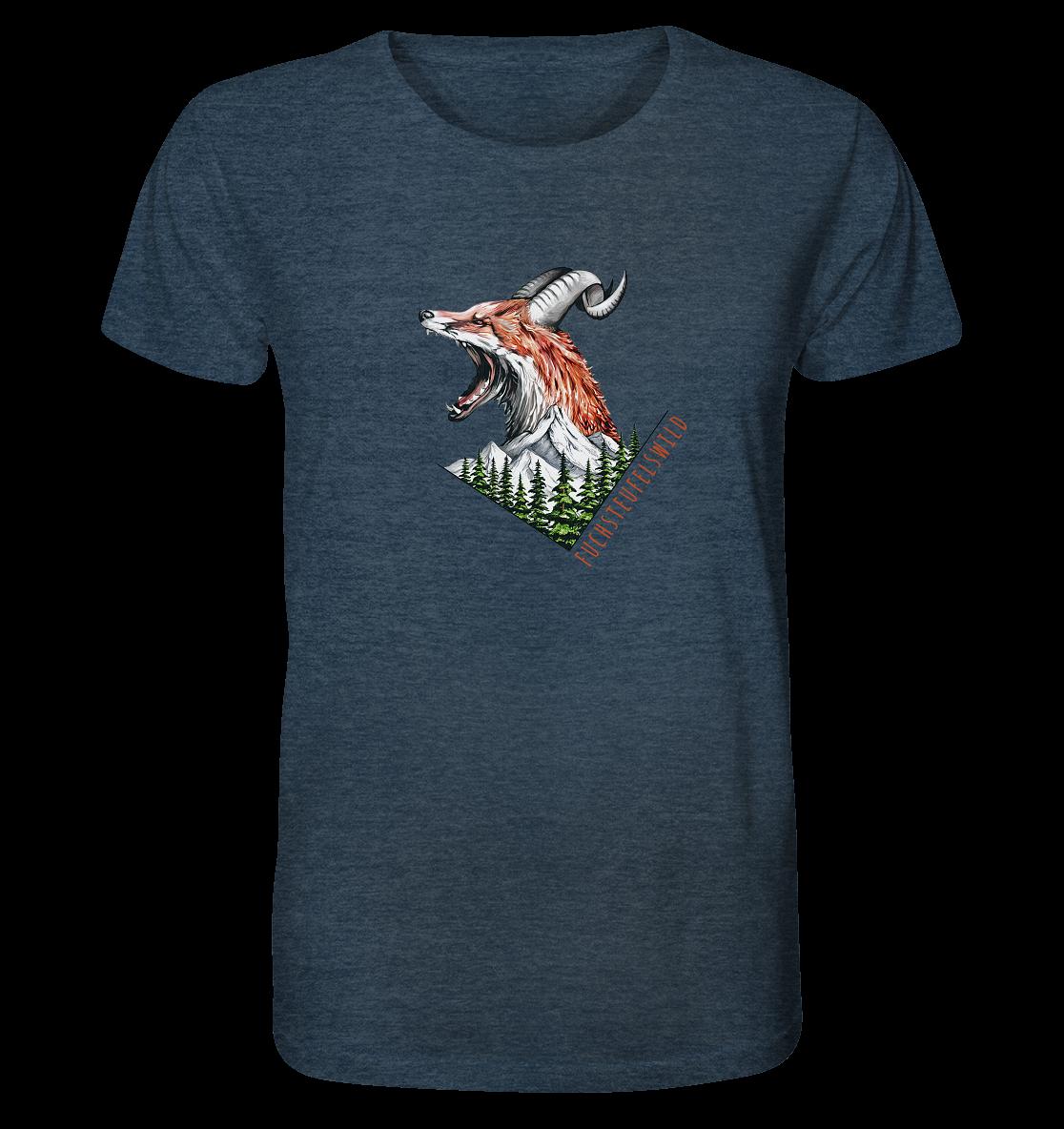 front-organic-shirt-meliert-102940-1116x-1.png