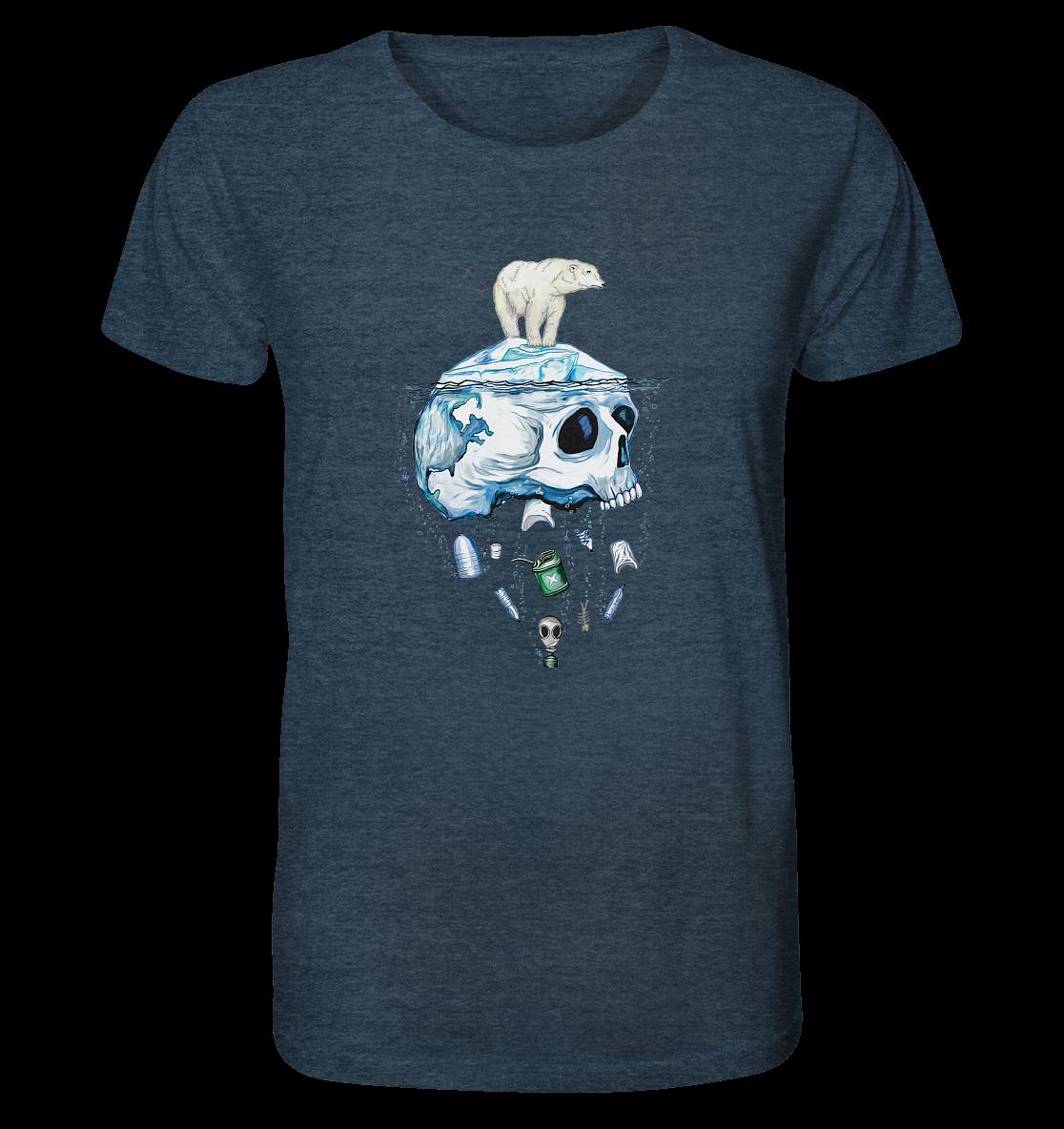 front-organic-shirt-meliert-102940-1116x.png