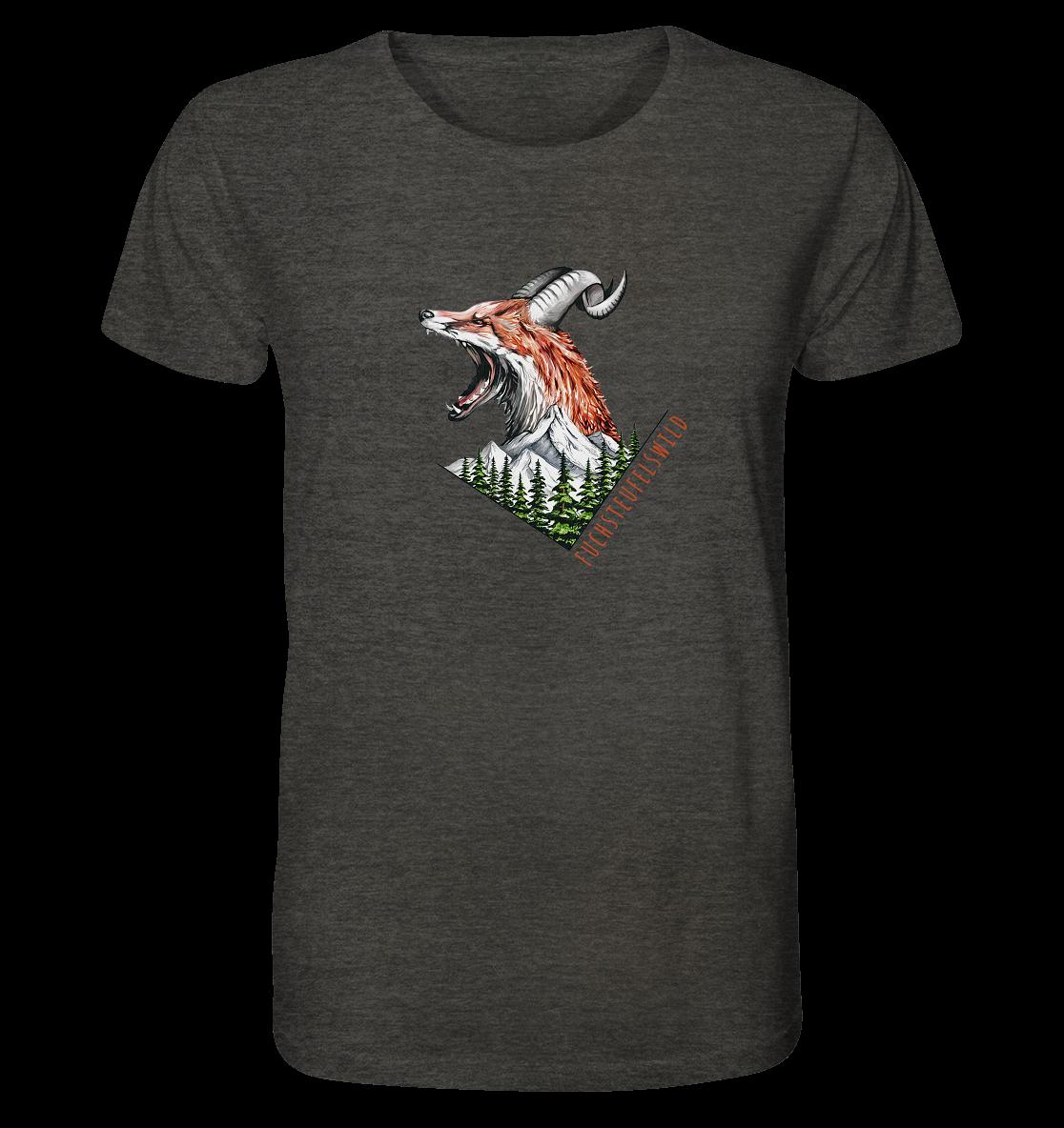 front-organic-shirt-meliert-252625-1116x-1.png
