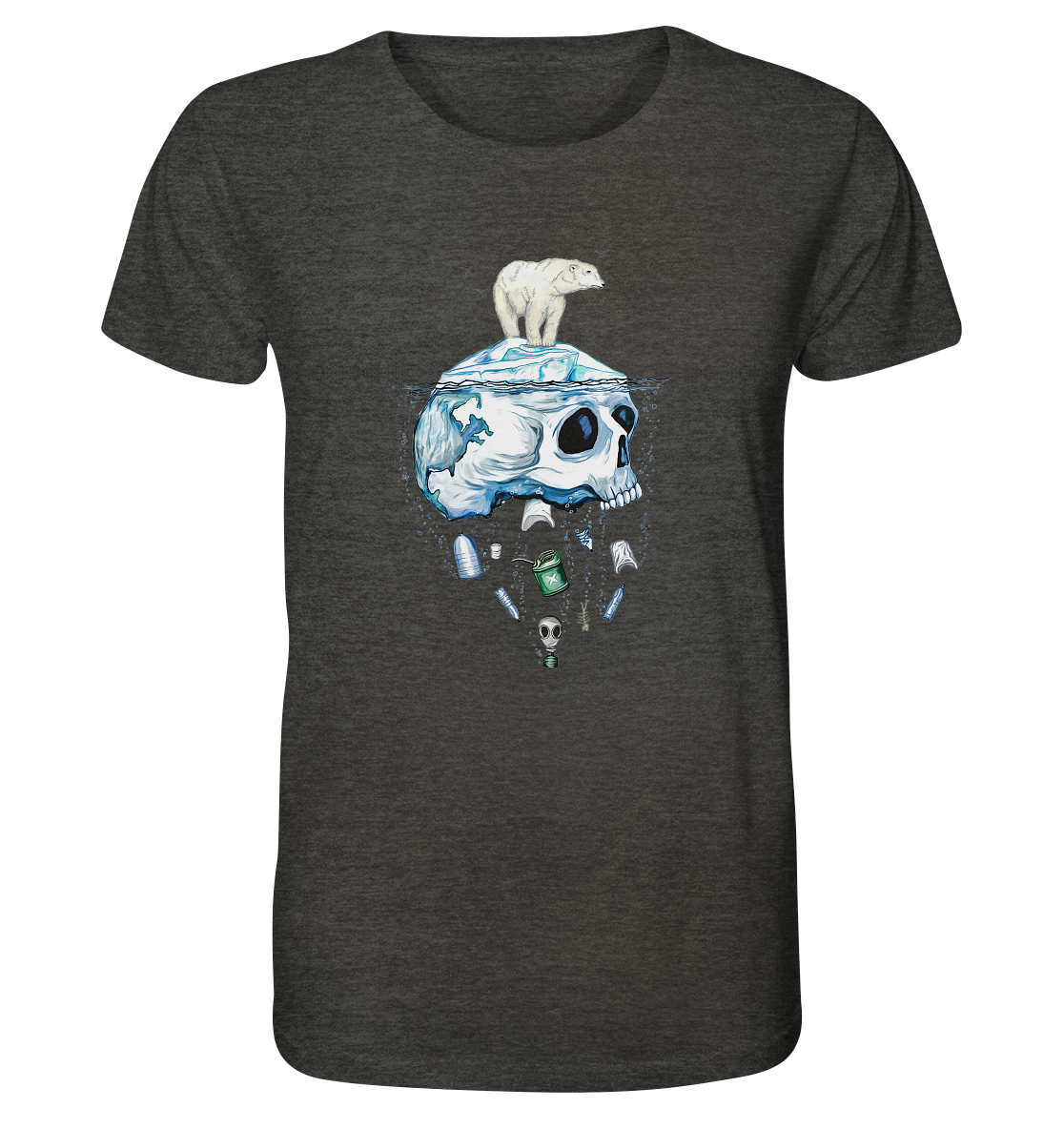 front-organic-shirt-meliert-252625-1116x.png