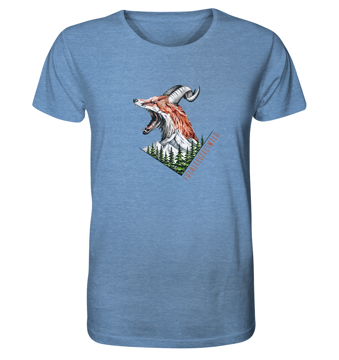 front-organic-shirt-meliert-6090c4-1116x-1.png
