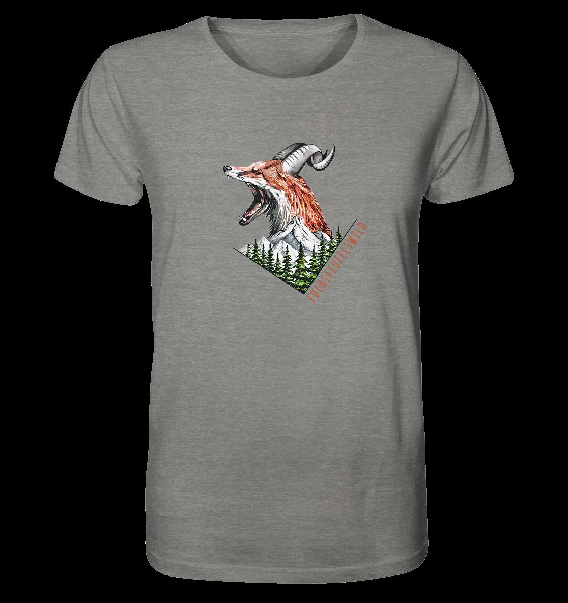 front-organic-shirt-meliert-818381-1116x-1.png