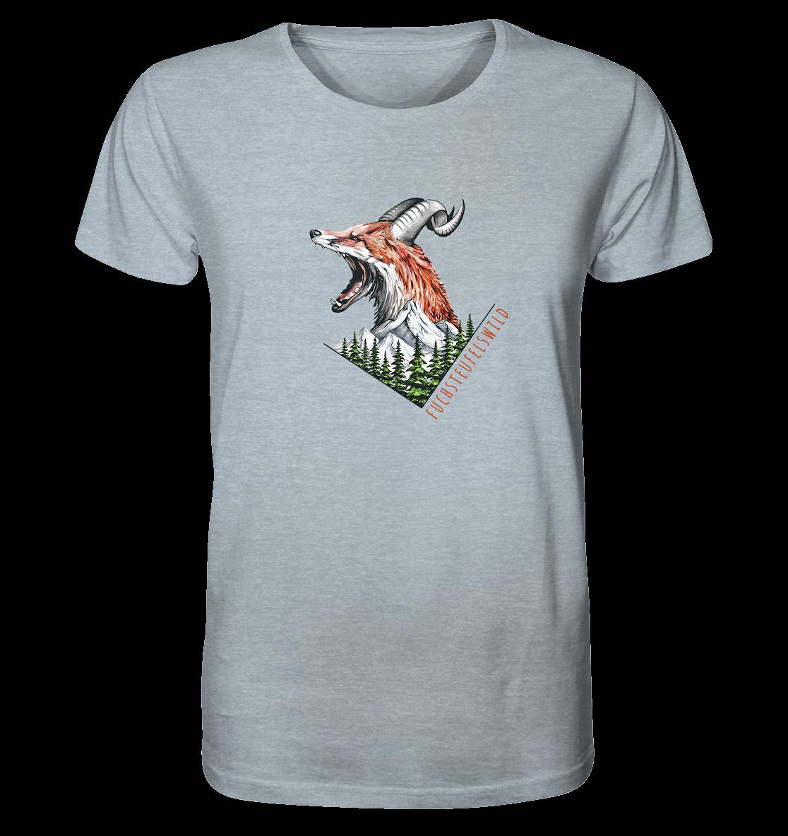 front-organic-shirt-meliert-adbfcb-1116x-1.png