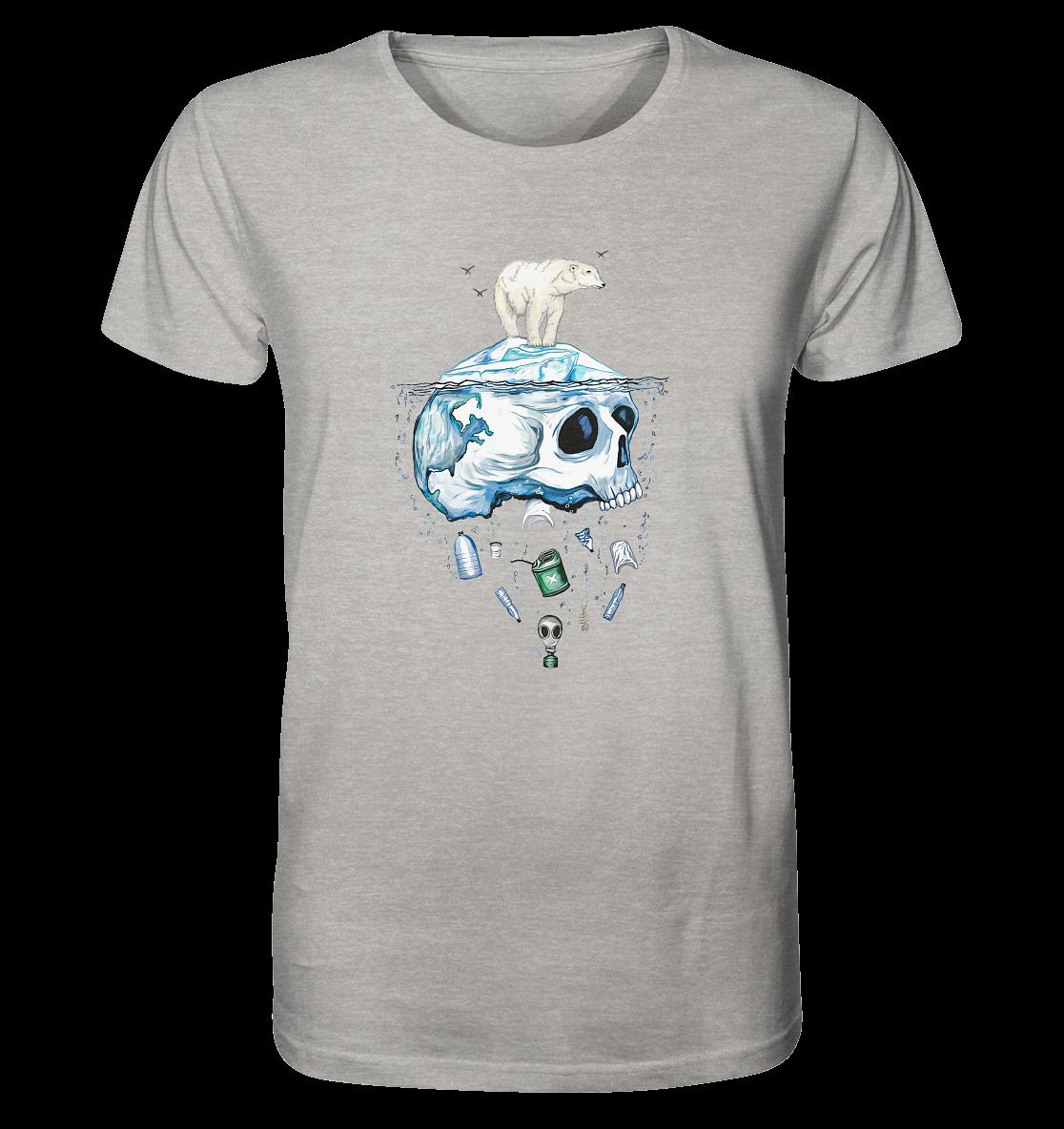 front-organic-shirt-meliert-c2c1c0-1116x.png