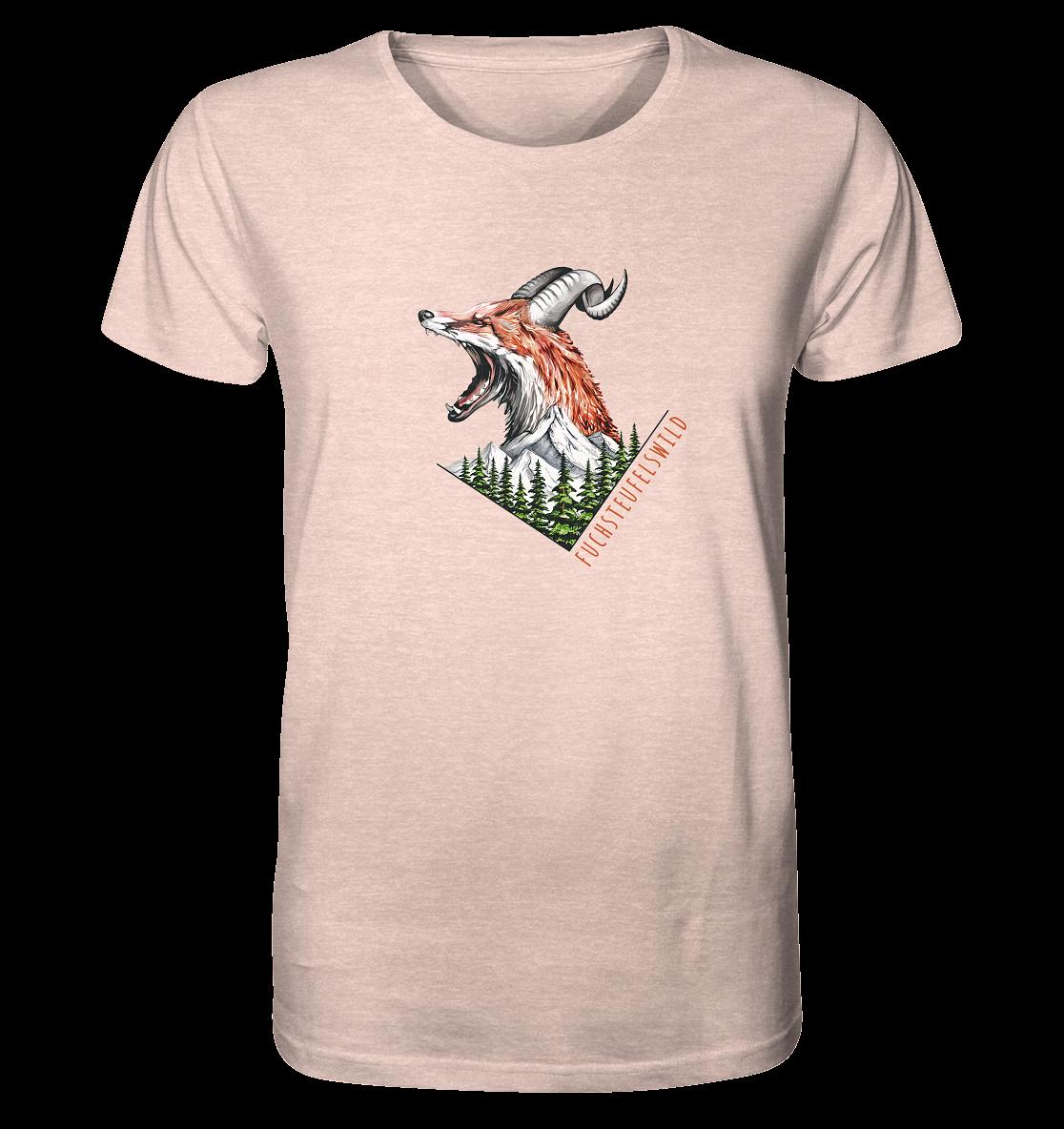 front-organic-shirt-meliert-ffded6-1116x-1.png