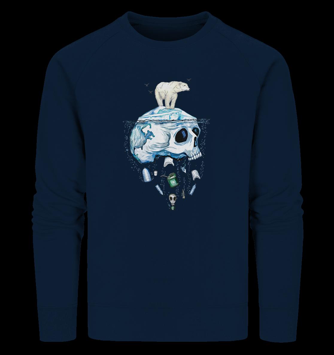 front-organic-sweatshirt-0e2035-1116x.png