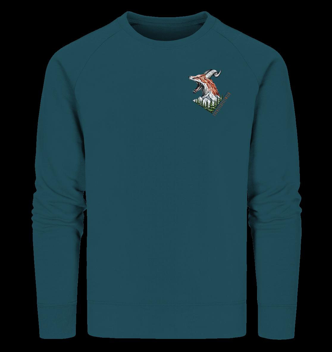 front-organic-sweatshirt-204d59-1116x-2.png