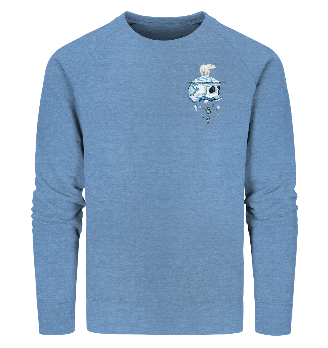 front-organic-sweatshirt-6090c4-1116x-1.png