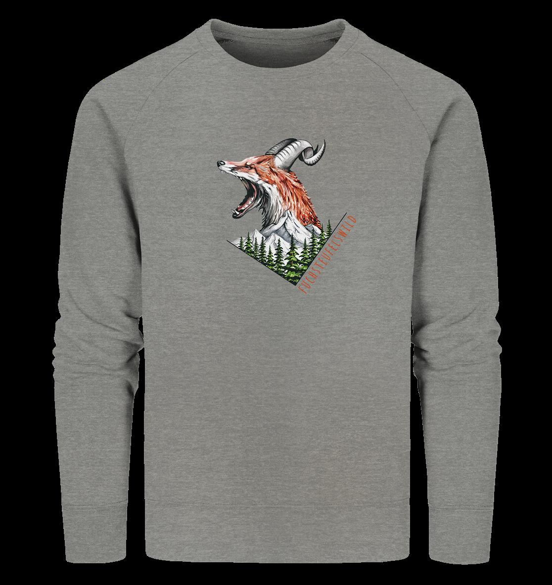 front-organic-sweatshirt-818381-1116x-1.png