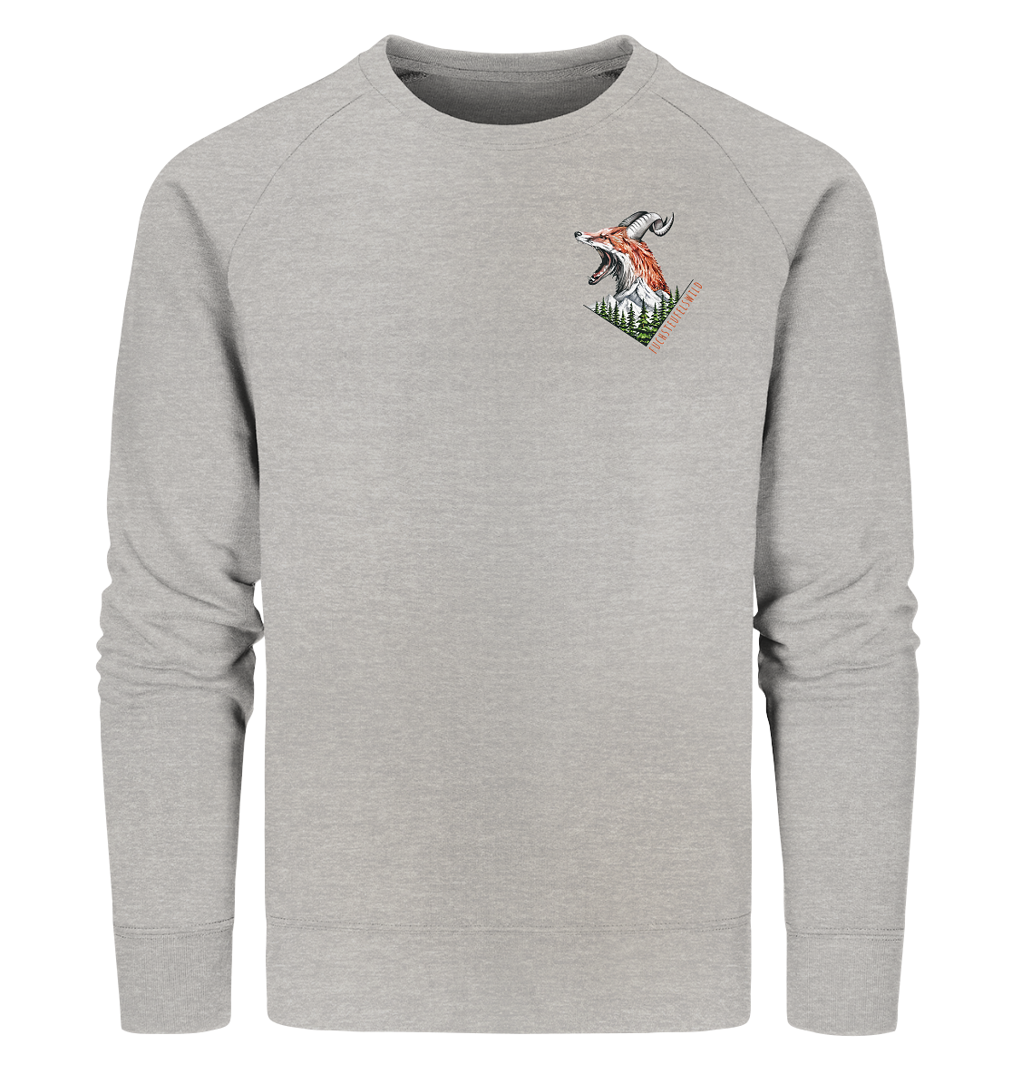 front-organic-sweatshirt-c2c1c0-1116x-2.png
