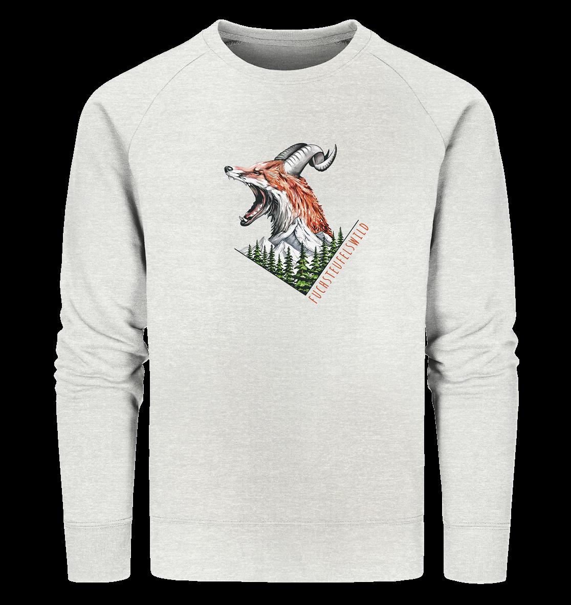 front-organic-sweatshirt-f2f5f3-1116x-1.png