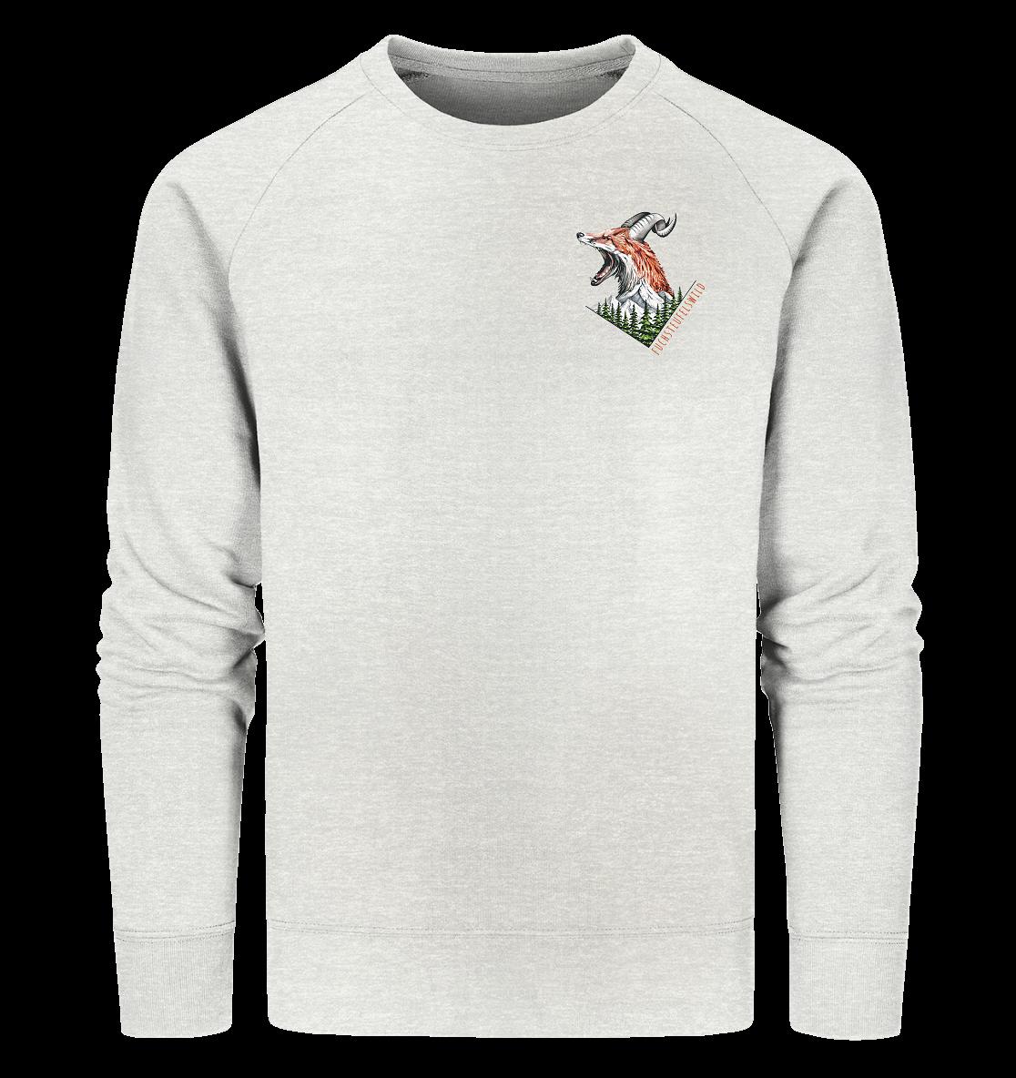 front-organic-sweatshirt-f2f5f3-1116x-2.png