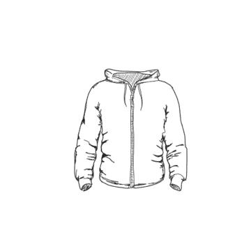 Jacken für alle