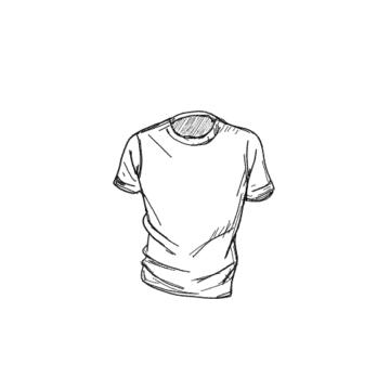 Shirts für Männer