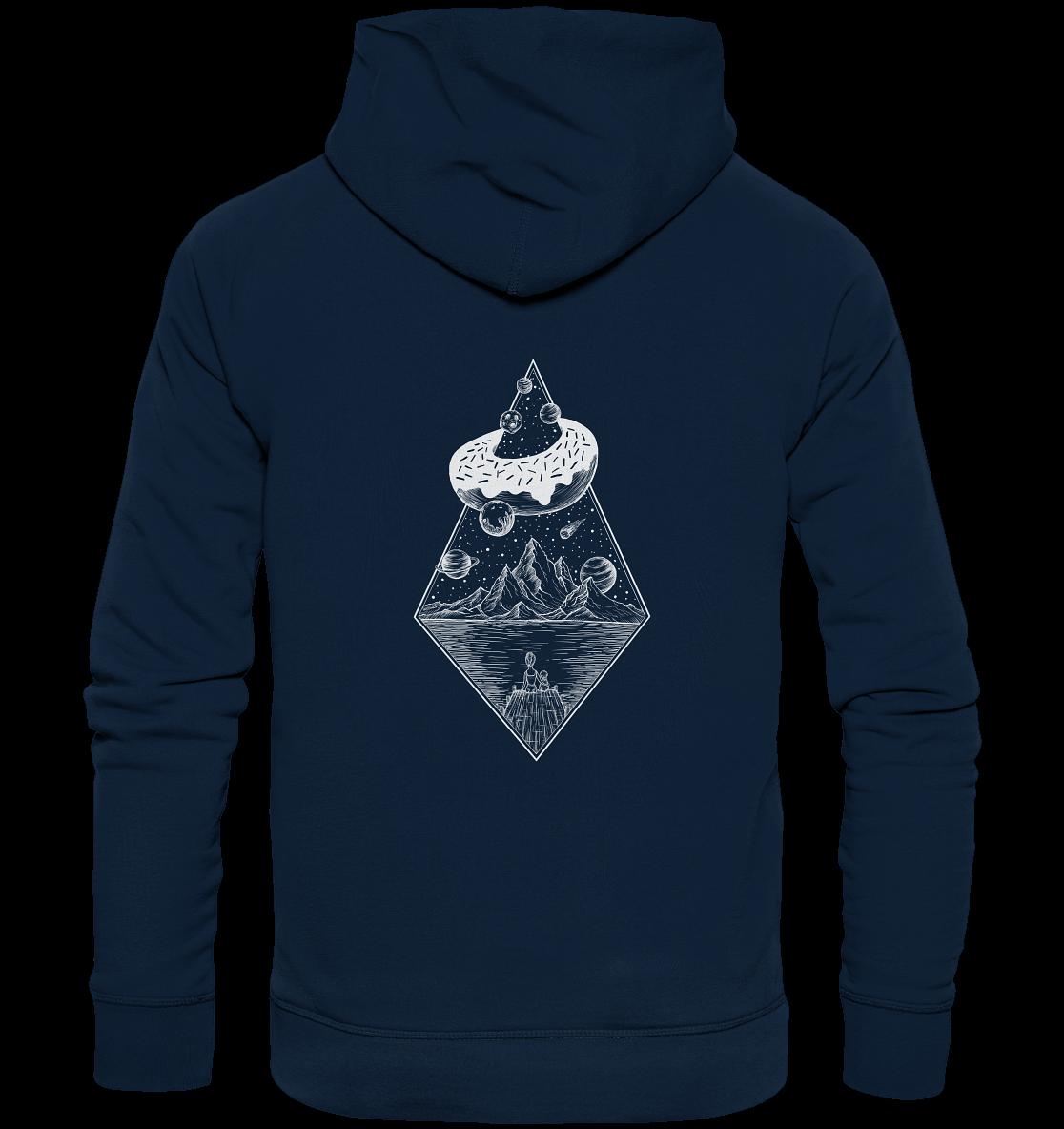 back-organic-fashion-hoodie-0e2035-1116x.png