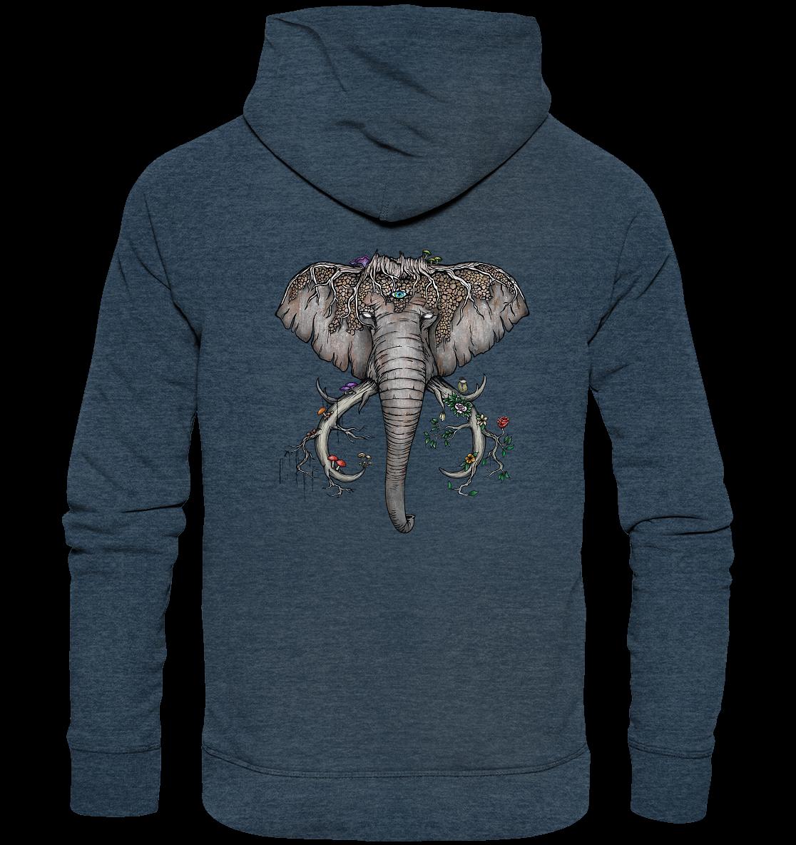 back-organic-fashion-hoodie-102940-1116x-1.png