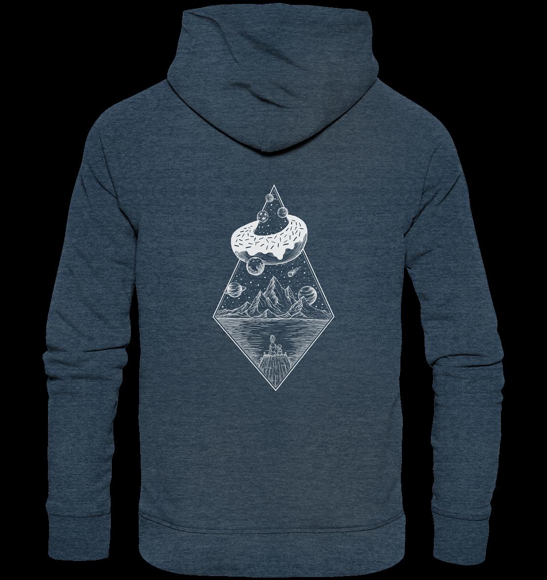 back-organic-fashion-hoodie-102940-1116x.png