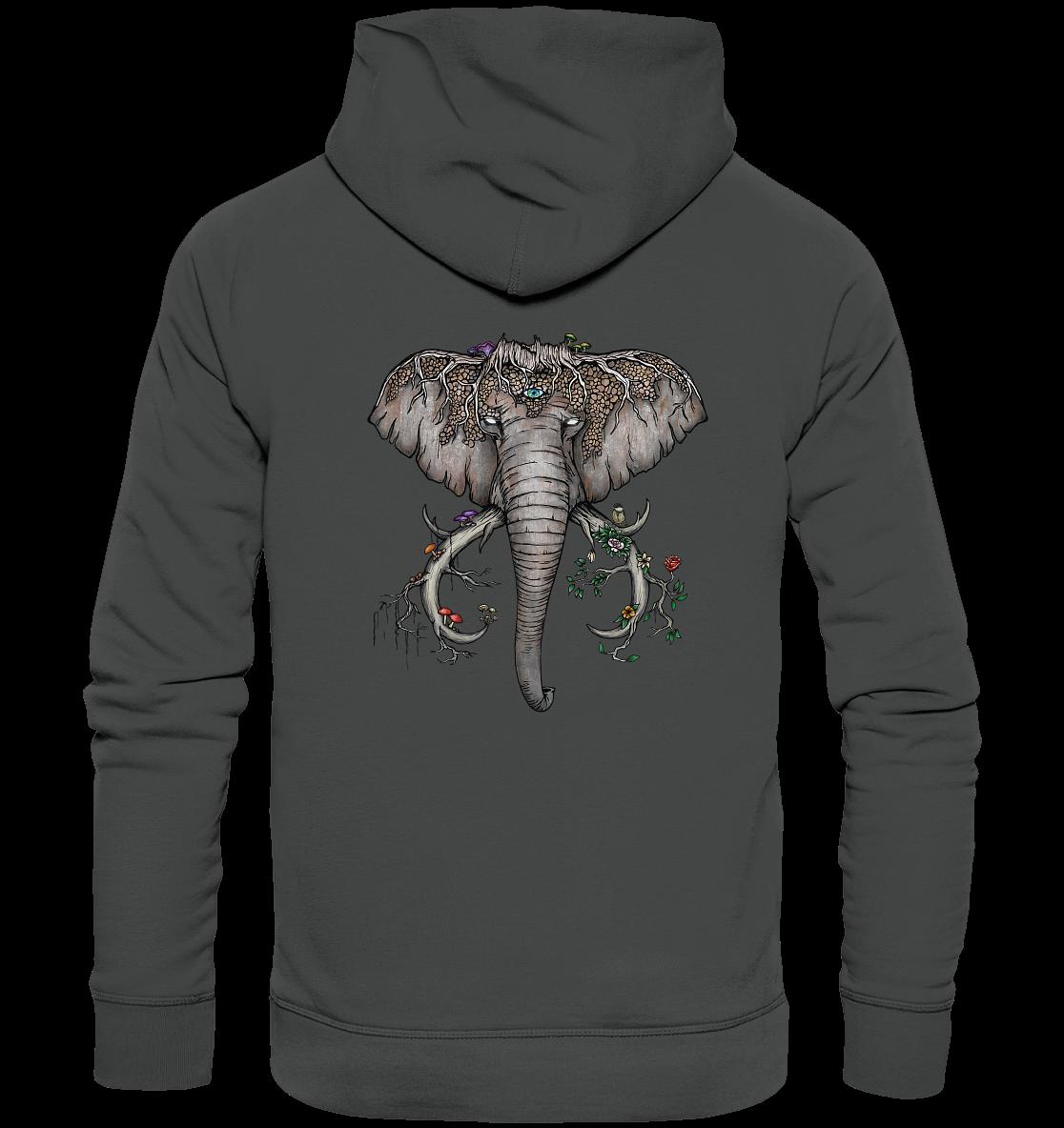 back-organic-fashion-hoodie-444545-1116x-1.png