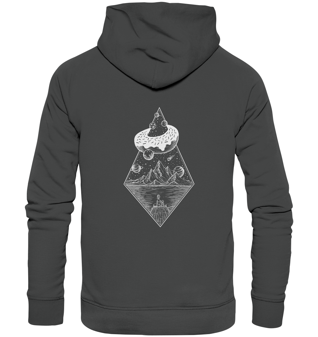 back-organic-fashion-hoodie-444545-1116x.png