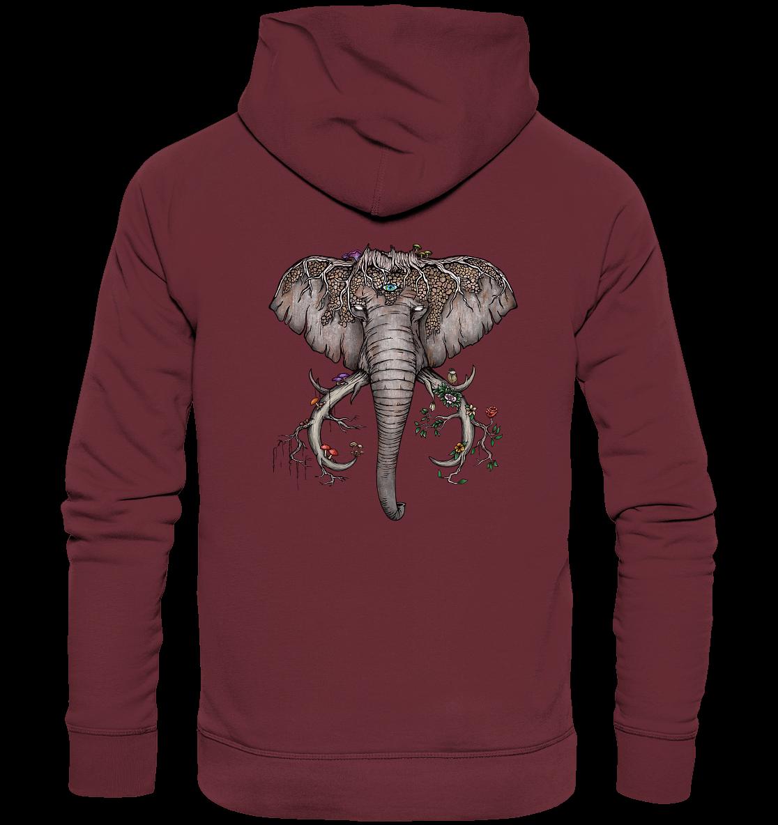 back-organic-fashion-hoodie-672b34-1116x-1.png