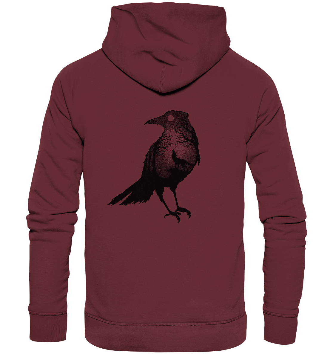 back-organic-fashion-hoodie-672b34-1116x-2.png