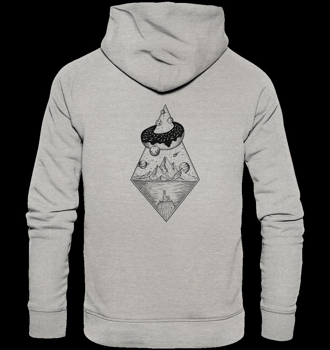back-organic-fashion-hoodie-c2c1c0-1116x.png