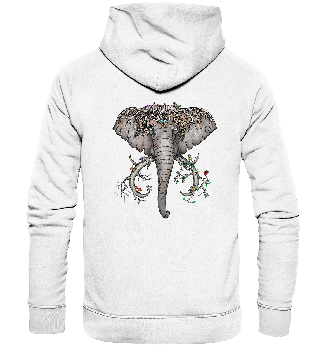 back-organic-fashion-hoodie-f8f8f8-1116x-1.png