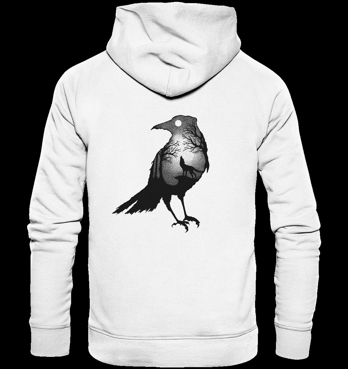 back-organic-fashion-hoodie-f8f8f8-1116x-2.png
