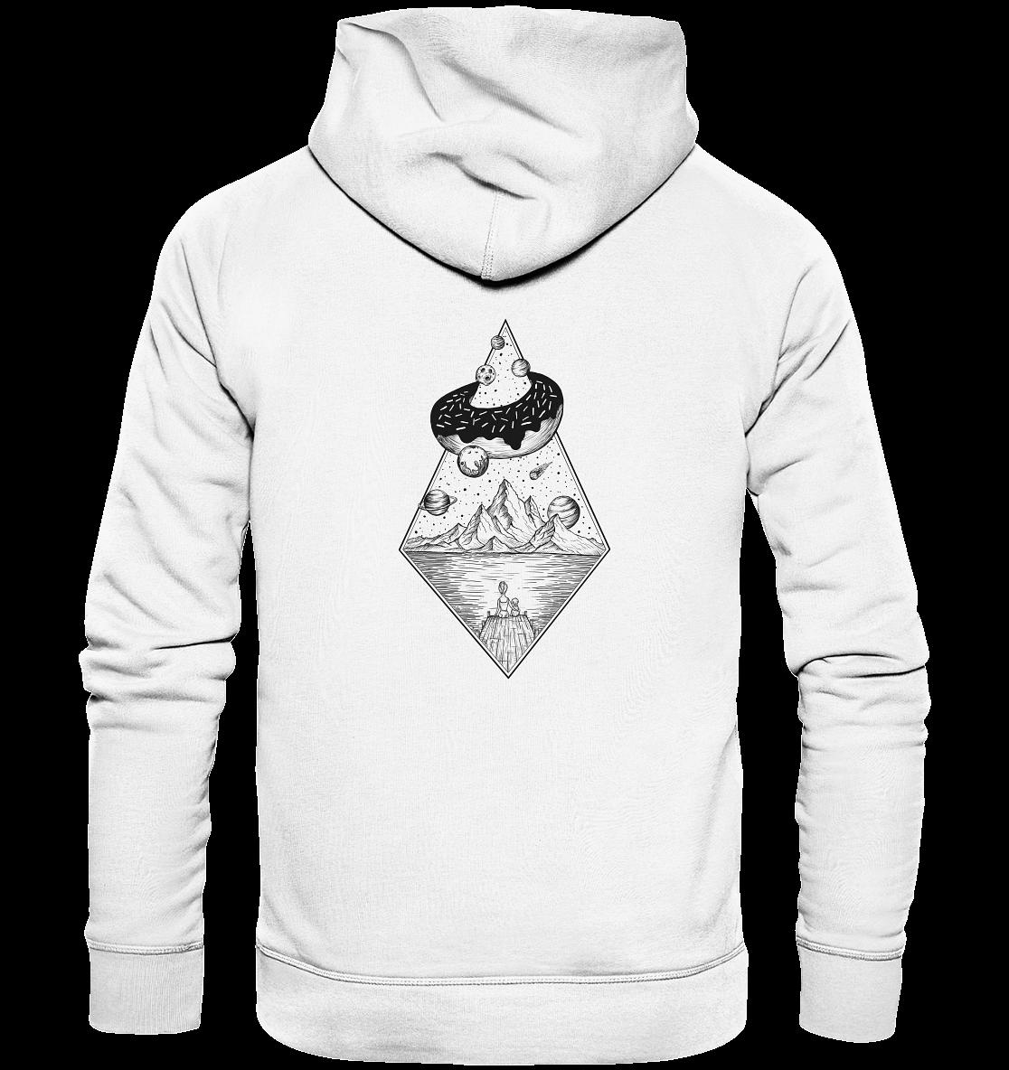 back-organic-fashion-hoodie-f8f8f8-1116x.png