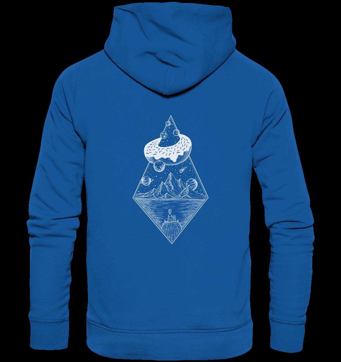 back-organic-hoodie-13569c-1116x.png
