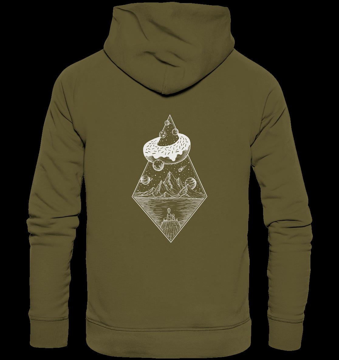 back-organic-hoodie-5e5530-1116x.png