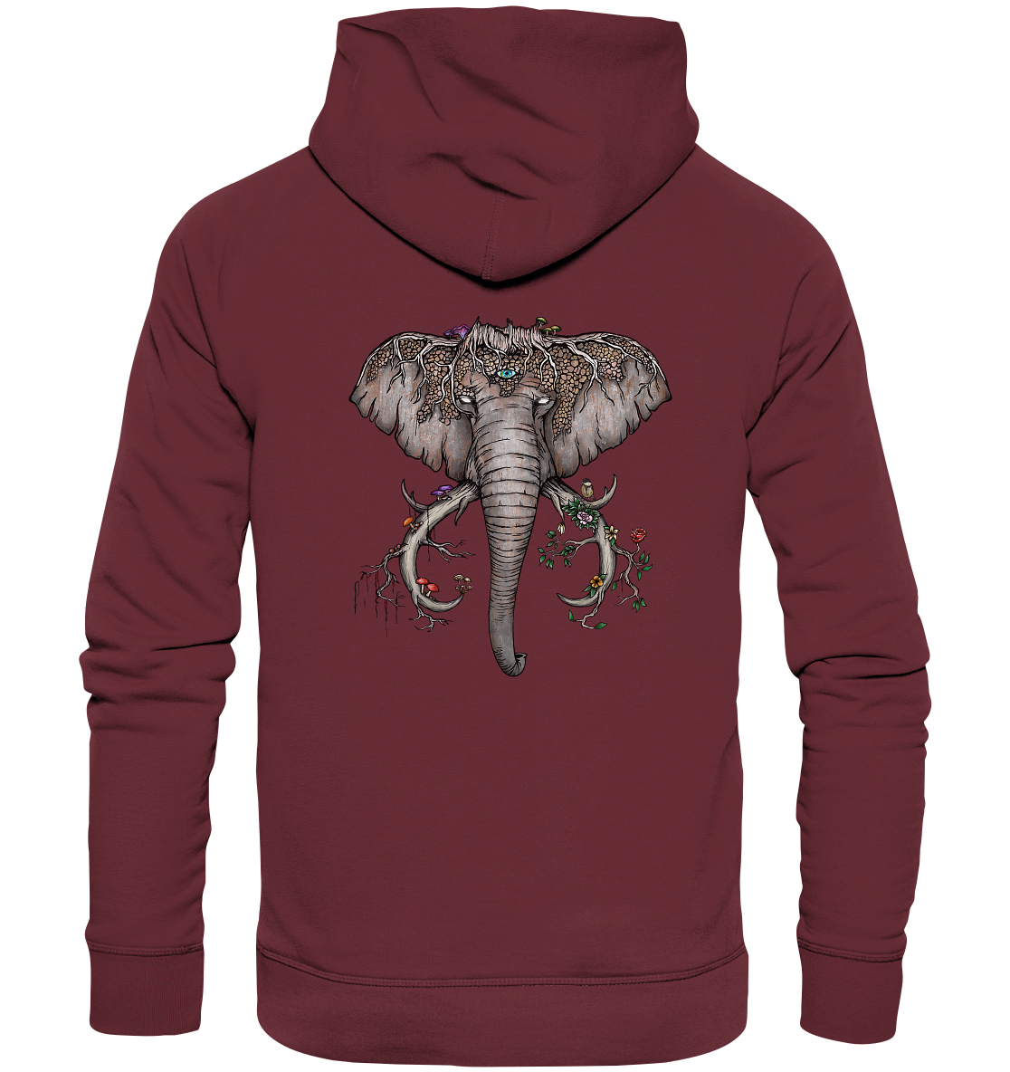 back-organic-hoodie-672b34-1116x-1.png