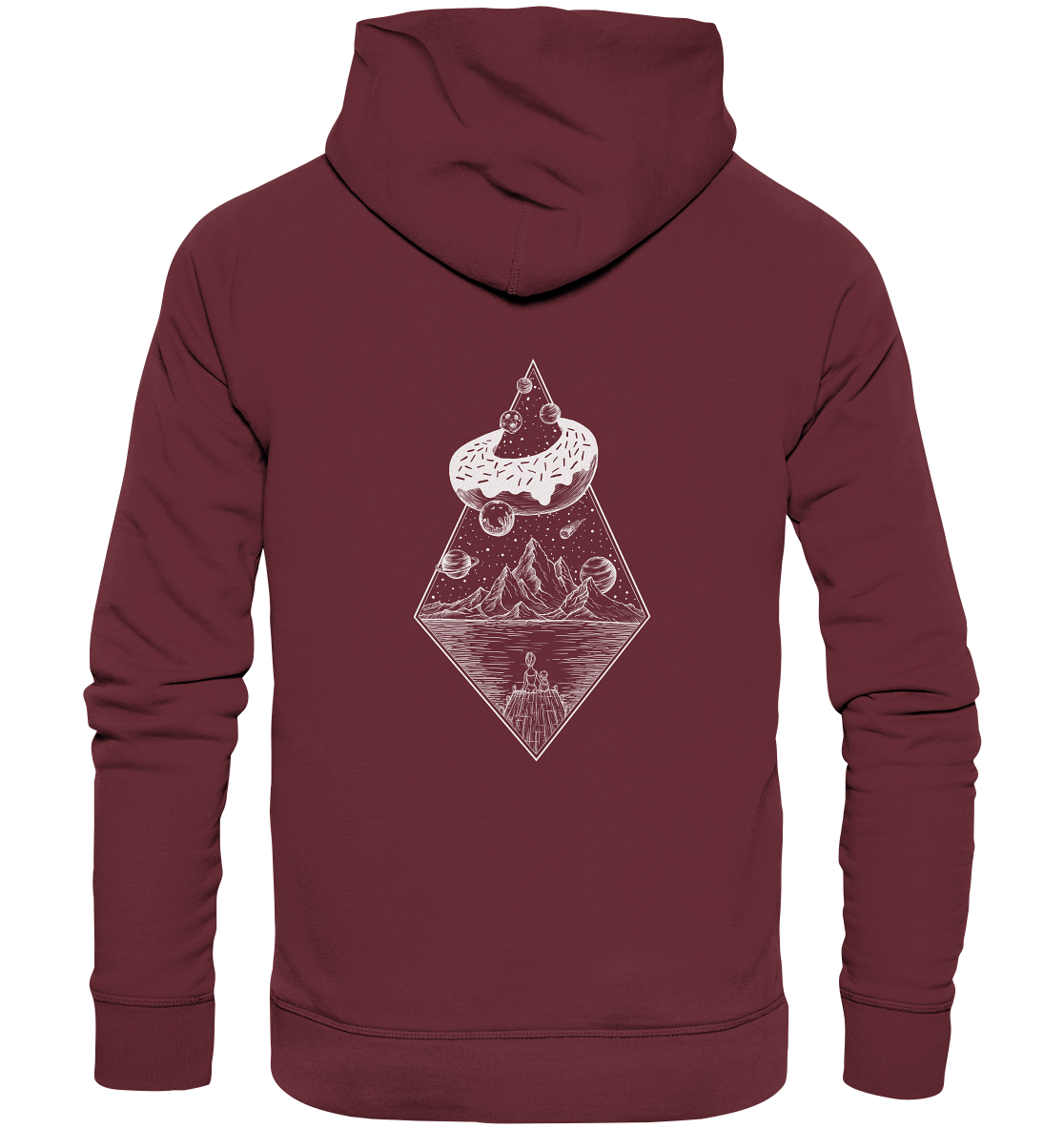 back-organic-hoodie-672b34-1116x.png